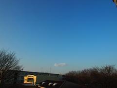 朝 7時45分 良いお天気.jpg