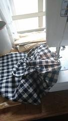 朝のうちバック縫い.jpg