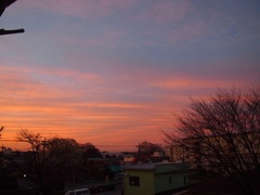 朝の空.jpg