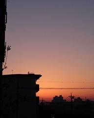 朝焼けが.jpg