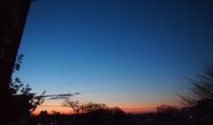 朝6時24分見事な朝焼けです.jpg