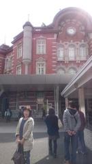 東京駅だよおっかさん.jpg