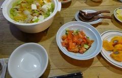 柿と柚子は岡山の旅仲間愛子さんから.jpg