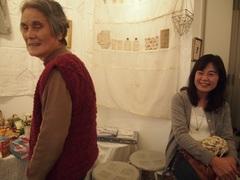母と娘の幸せなひと時.jpg