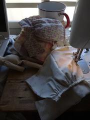 洋服を縫って-1.jpg