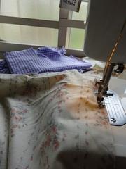洋服を縫って-2.jpg