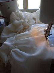 洋服作って教材24個完成しました♪.jpg