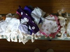洋服縫い終わり 糸の始末をして着せましょ.jpg