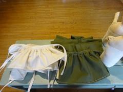 洋服縫い終わり 糸の始末をします.jpg