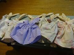 洋服縫い終わり~-1.jpg