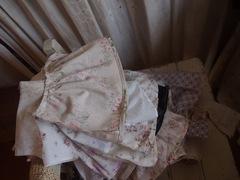 洋服縫い終わり~ お昼にしましょ♪.jpg