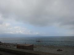 海を見に行きました.jpg