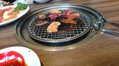 焼き肉でスタミナアップ.jpg