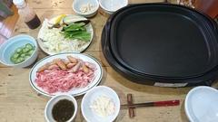 焼き肉美味しかった.jpg