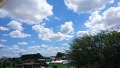 画になる雲です.jpg