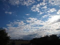 秋ですね~この雲は.jpg