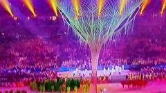 素晴らしいオリンピックでした.jpg