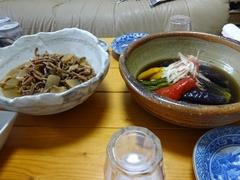 絶品手料理 あね~ うんめぇ~.jpg