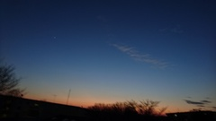 綺麗な夕景-2.jpg