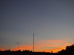 綺麗な夕景です.jpg