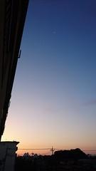 綺麗な朝.jpg