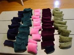 綿の入れ口を縫い綴じました.jpg