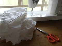 縫い終わり~-2.jpg