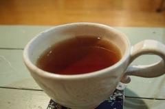 美味しい紅茶で小休止♪.jpg