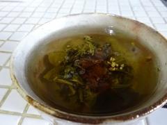 美味しい花茶♪.jpg