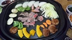 美味しかった~野菜.jpg