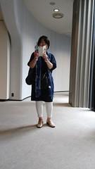 美術館で写真を撮ってもいいなんて 素晴らしい.jpg