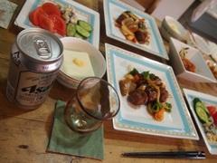 肉団子がフワフワに揚がって美味しい酢豚になりました.jpg