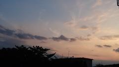 色んな空を見れました.jpg
