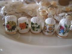 花の指抜き コレクション.jpg