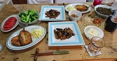 茄子とひき肉の味噌炒め 美味しい.jpg