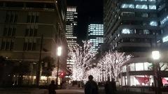 街はちかちか綺麗です.jpg