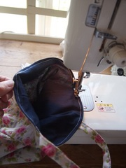 袋の口を押さえ縫い.jpg