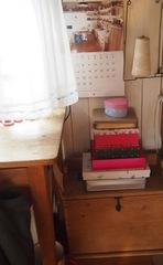 裁縫道具を入れる空き箱♪.jpg