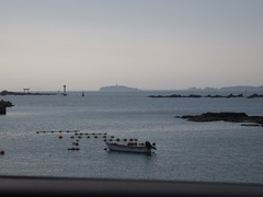遠くに江の島を見ながらドライブ.jpg
