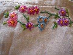野の花のクロス.jpg