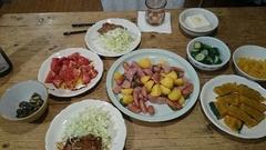 野菜いっぱい 肉少し.jpg