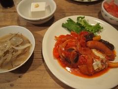 野菜たっぷりに混みハンバーグ.jpg