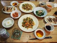 野菜たっぷり炒め物.jpg