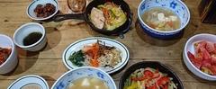 野菜と秋鮭.jpg