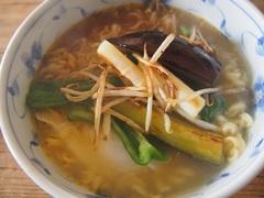 野菜炒めラーメン 美味しかった!.jpg