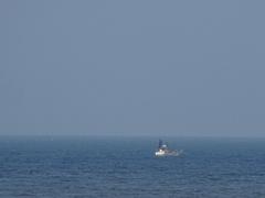 釣り船ものんびりプ~カプカ.jpg
