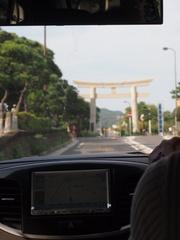 鎌倉です.jpg