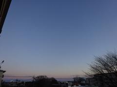 陽が延びたわ~.jpg