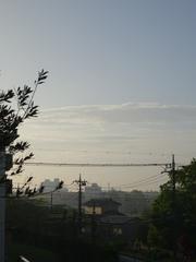 雨あがりの朝 シットリした空.jpg