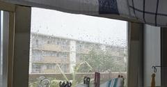 雨が吹きつけます.jpg